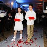 נישואי חוזה - אלטרנטיבה לנישואין אזרחיים בישראל