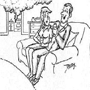 ידועים בציבור – חיים ללא נישואין