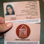 domestic card (1)