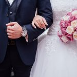 חתונה אחרת