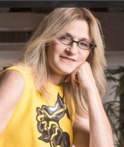 """עו""""ד אירית רוזנבלום"""