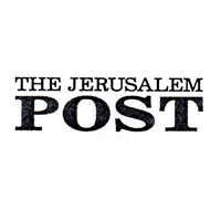 The jerusalem post: Exposing the 'Partnership Covenant for Religionless' - IRIT ROSENBLUM 22/11/2010