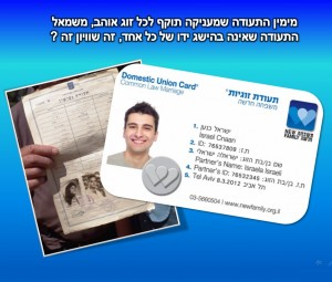 ערות על פסולי החיתון ואיסורי החיתון בישראל