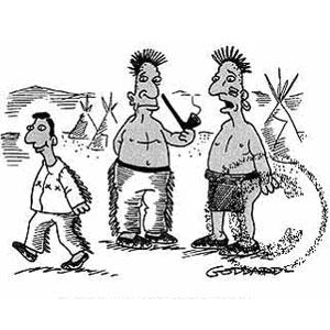 משפחות חד מיגדריות (משפחות חד מיניות)