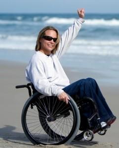wheelchair_on_beach_small